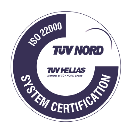 iso-22000 copy s